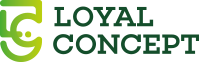 Loyal Concept