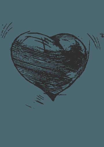 Mamy serce do Programów lojalnościowych