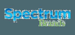 Spectum Brands